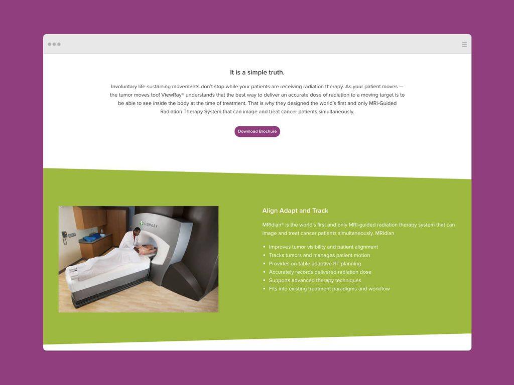 iel Website